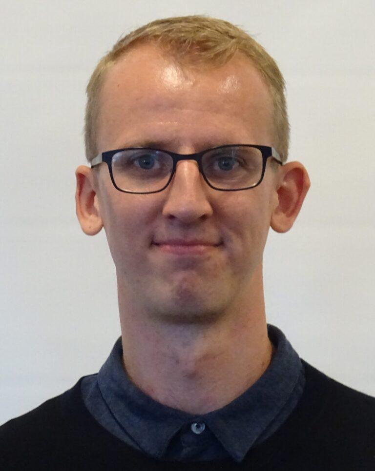 Profilbillede af Axel