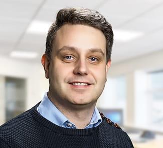 Profilbillede af Søren Skougaard