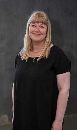 Sanna Daugaard Schmidt