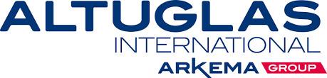 Altuglas logo