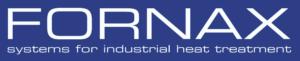fornax-logo-760x155