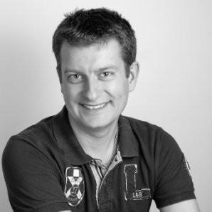 Profilbillede af Henning