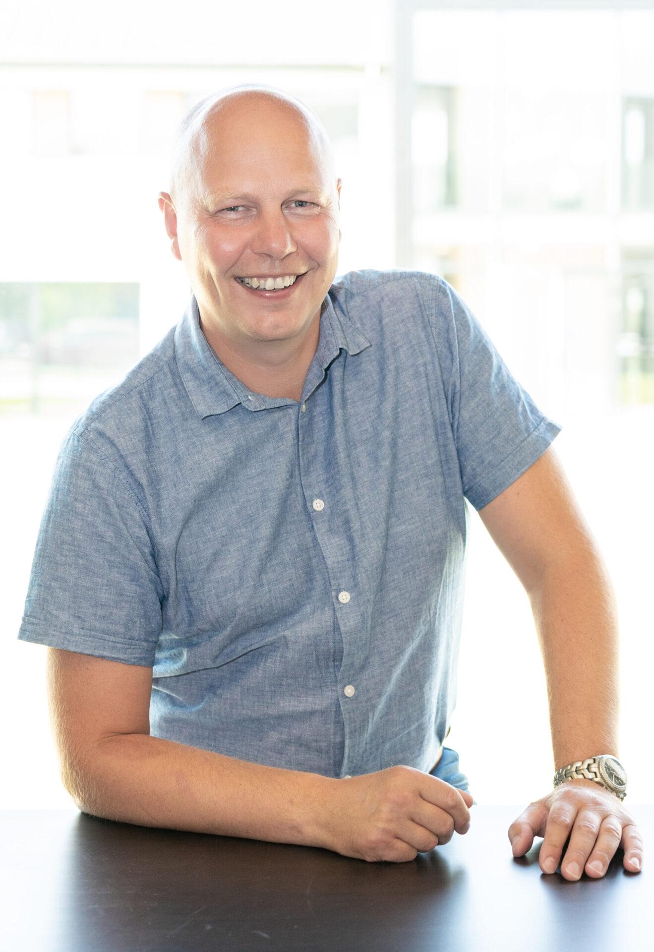 Profilbillede af Jan