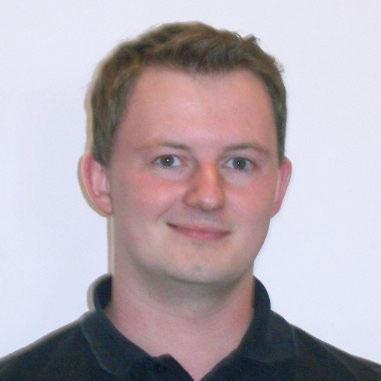 Michael profilbillede