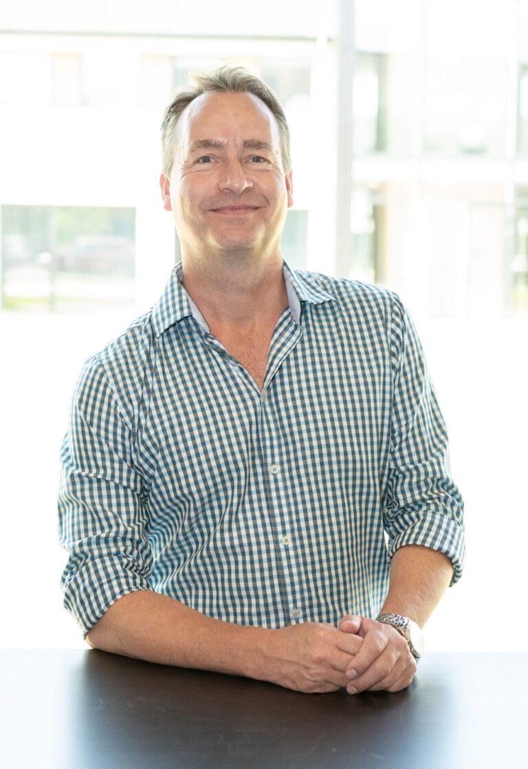 Profilbillede af Peter