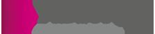 riantics logo