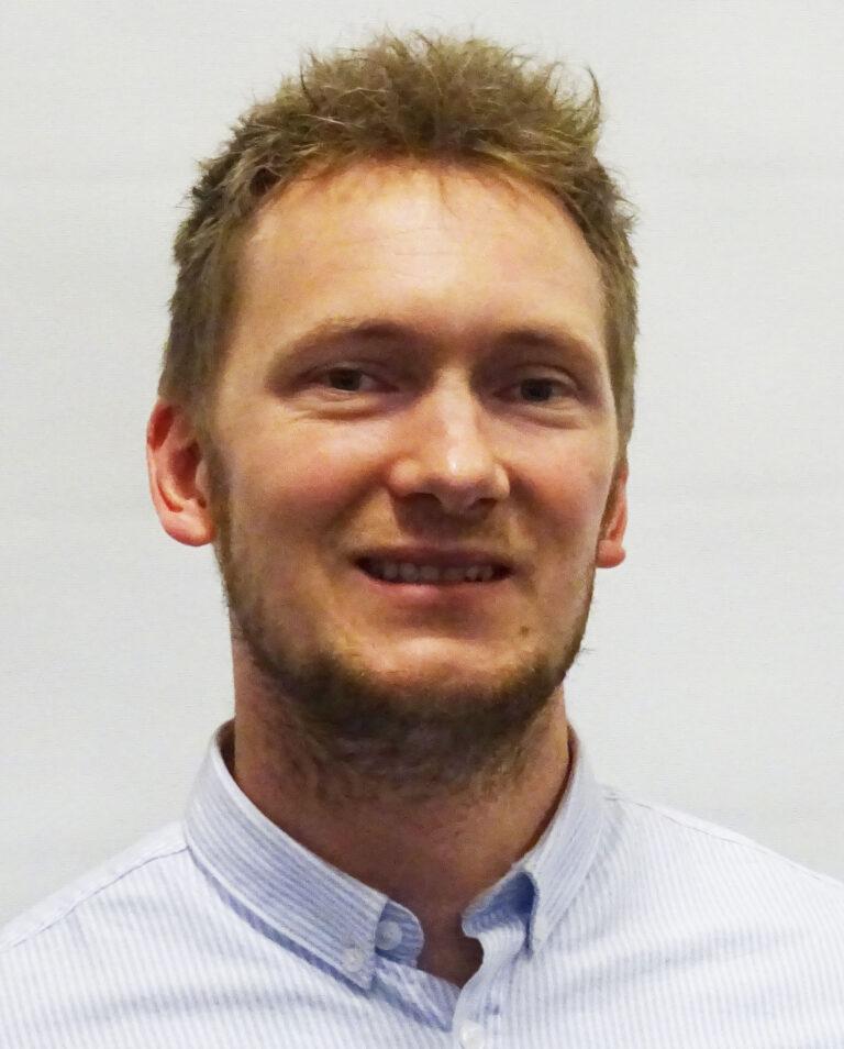 Profilbillede af Søren Thomsen