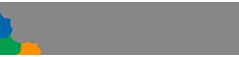 stevanatogroup_logo